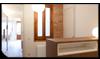 Reformes d'Habitatges