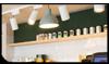 Reformes Restaurants